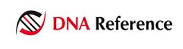 Clínica DNA Reference